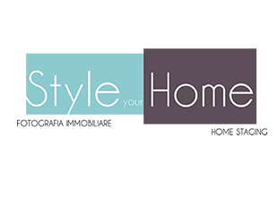 Style your Home the Blog